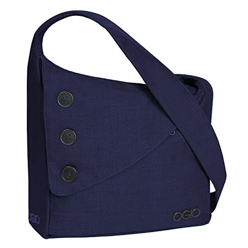 Ogio Brooklyn Women's Purse