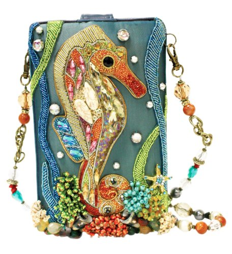 Mary Frances Unfathomable Handbag