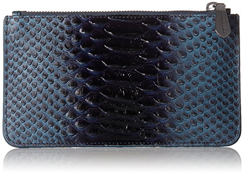 Liebeskind Berlin Rabia Pouch, Dark Blue, One Size