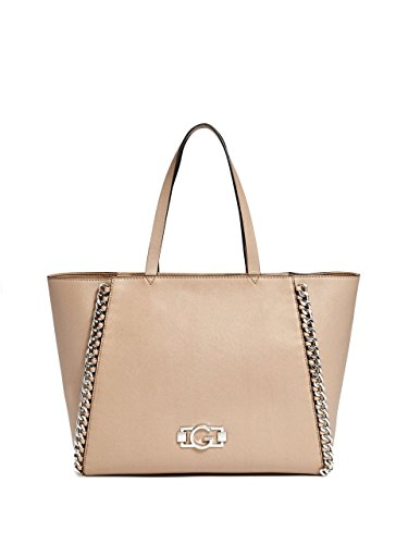 G by GUESS Women's Appleton Carryall