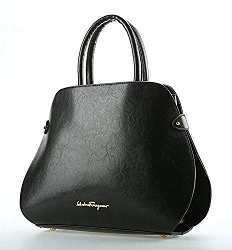 Salvatore Ferragamo Women Fashion Handbag