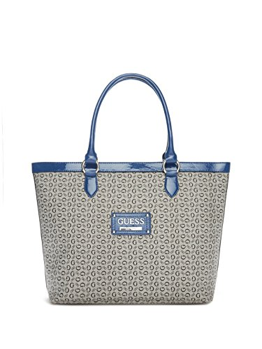GUESS Women's Proposal Oversized Tote