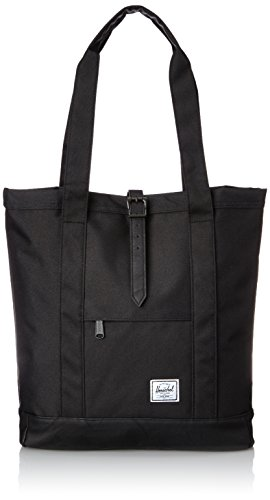 Herschel Supply Co. Market Tote Bag