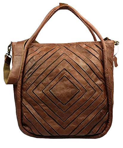 Heshe® Women's New Fashion Shoulder Handbag Tote Bag Sling Bag Satchel Purse Pouch for Ladies