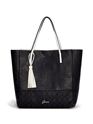 GUESS Vague Tote