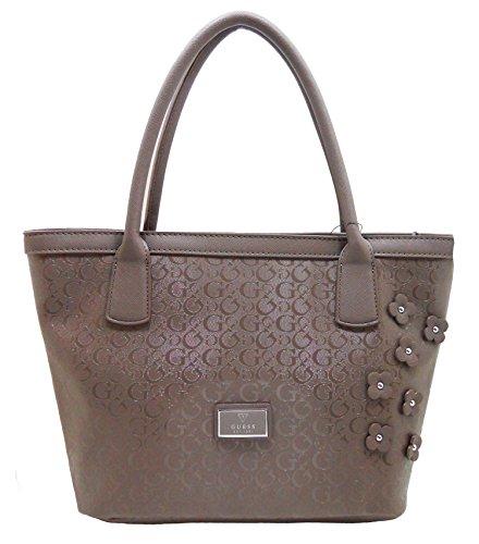 Guess Handbag, G Signature Tote
