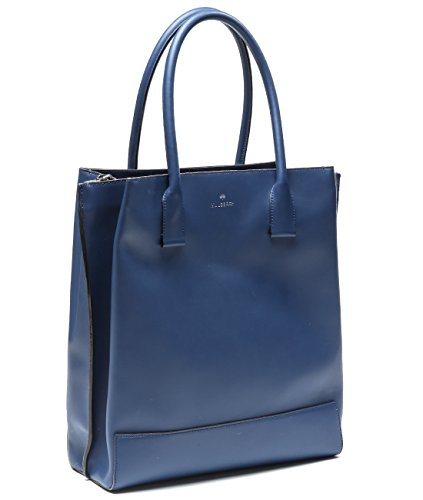 Mulberry Women's Arundel Nappa Real Leather Tote Bag