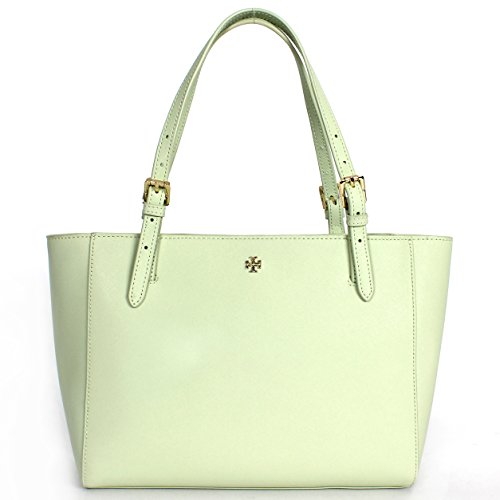 Tory Burch York Small Bucket Tote