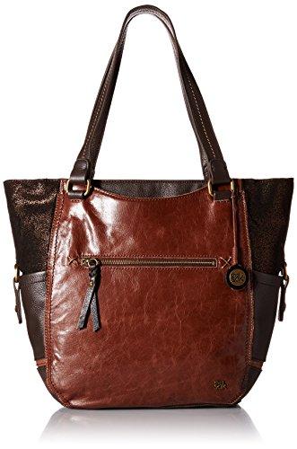 The Sak Kendra Work Tote Bag