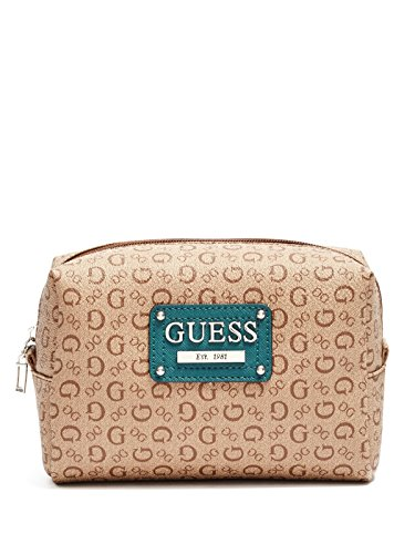 GUESS Proposal Cosmetic Bag