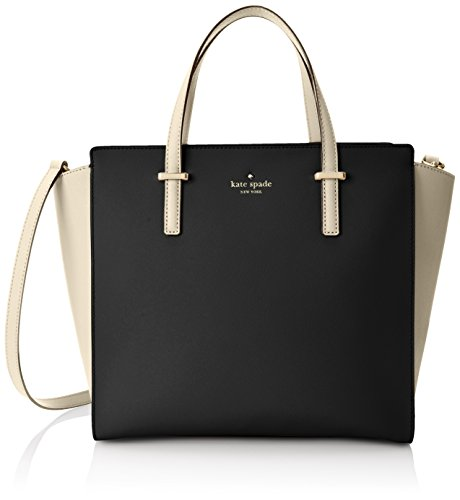 kate spade new york Cedar Street Hayden Top-Handle Bag