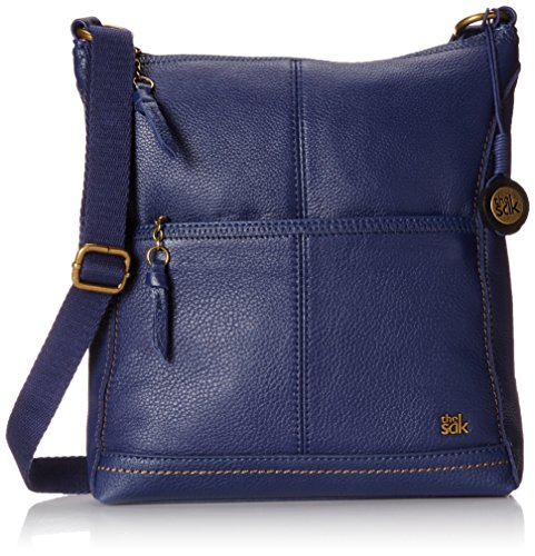 The Sak Iris Cross Body Bag