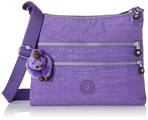 Kipling Alvar, Purple, One Size