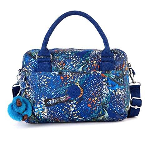 Kipling Beonica Handbag