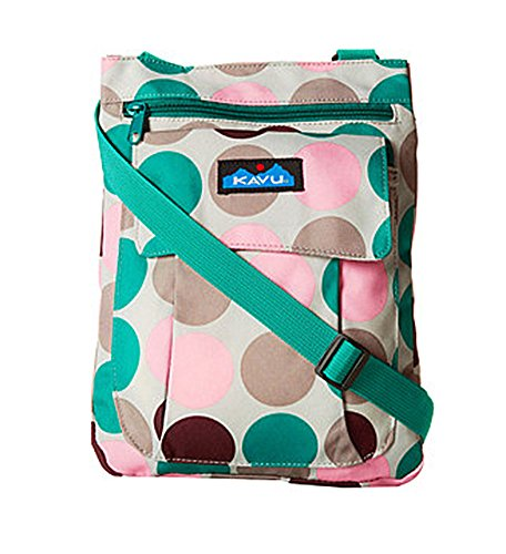 KAVU For Keeps Sweet Dots One Size