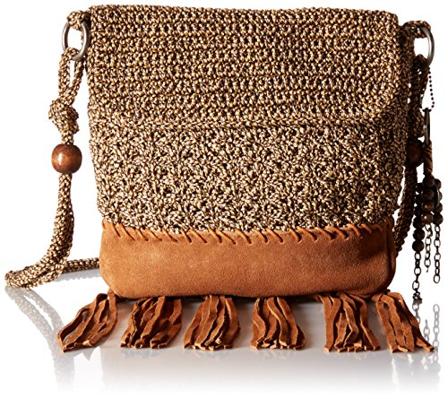 The Sak Kearny Cross Body Bag