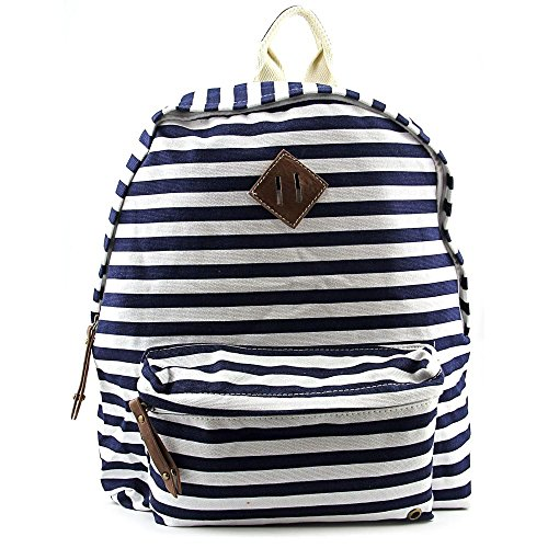 Madden Girl Bskool Backpack