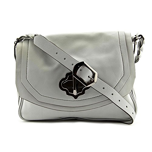 Oryany Handbags Celeste Shoulder Bag
