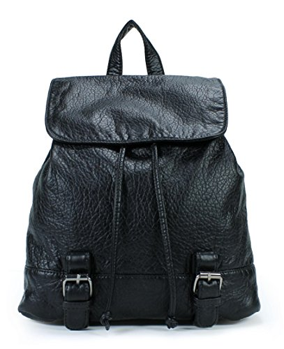 Scarleton Fabulous Simple Backpack H1721