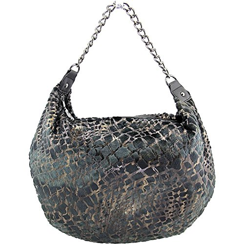 BCBGeneration Eliza Convertible Hobo