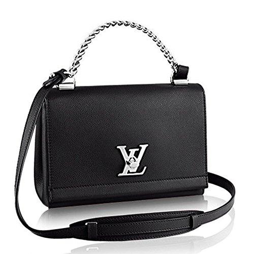 LadyTime Fancy Authentic Luxury Female Handbag