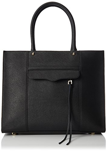 Rebecca Minkoff Medium MAB Tote Handbag