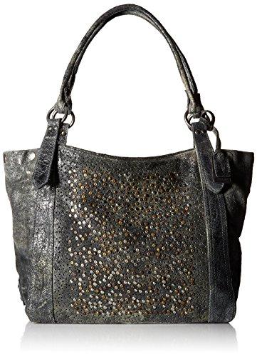 FRYE Deborah Shoulder Handbag
