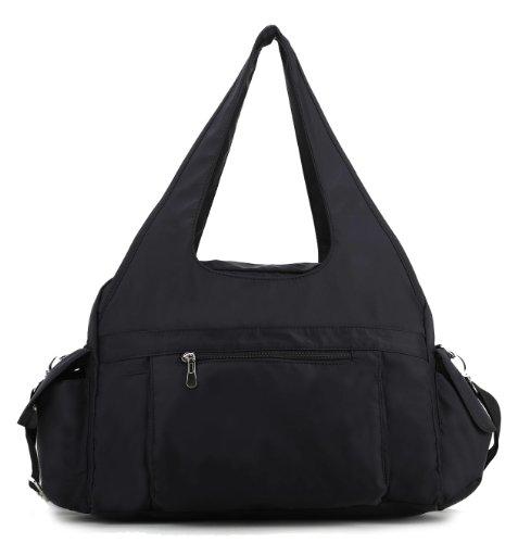 Scarleton Classic Fashion Shoulder Bag H1510