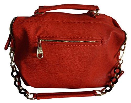 Steve Madden Kent Handbag