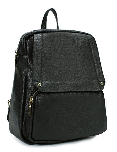 Scarleton Everyday Chic Backpack H1729