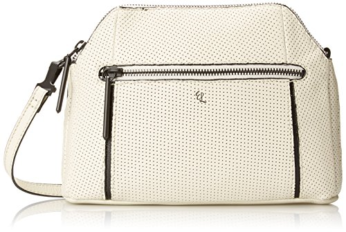 Elliott Lucca Faro Portfolio Demi Cross Body Bag