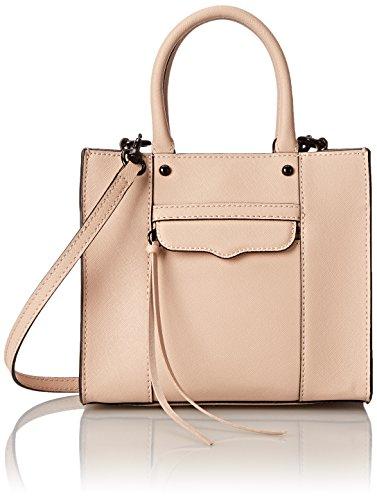 Rebecca Minkoff Mab Mini Cross-Body Bag