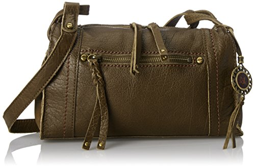 The Sak Mirada Crossbody Bag