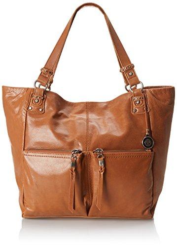The Sak Ashbury Tote Shoulder Bag