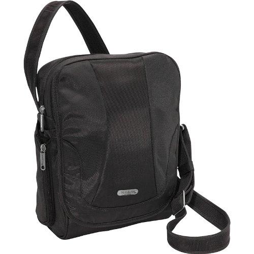 Travelon Anti-Theft Tour Bag