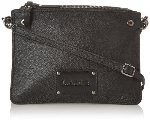 L.A.M.B. Bea Cross Body Bag