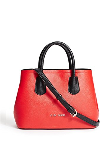 G by GUESS Women's Spoonful of Sugar Satchel