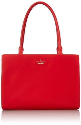 kate spade new york Classic Nylon Small Phoebe Shoulder Bag
