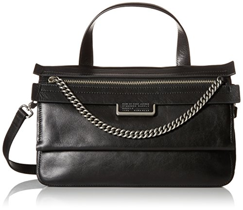 Marc by Marc Jacobs Top Of The Chain Satchel Bag