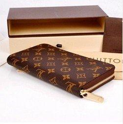 Linda Plein® Designer Inspired Monogram Canvas Handbag Shoulder Bag Tote Purse