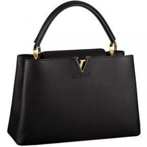Replica – LV Capucines MM Handbag