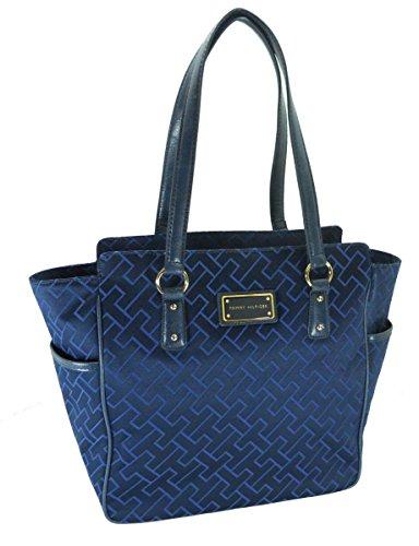 Tommy Hilfiger Handbag, Shopper Tote