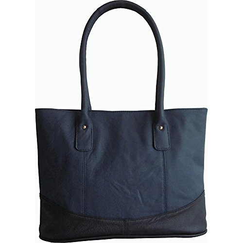 AmeriLeather Casual Handbag