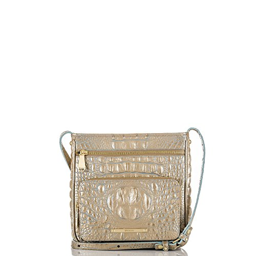 Brahmin Tilda Cross Body Bag Mojave Melbourne