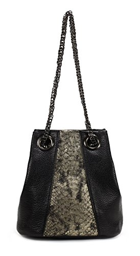 Scarleton Chic Center Shoulder Bag H1796