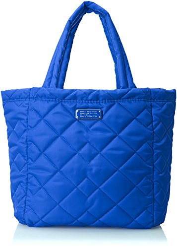 Marc by Marc Jacobs Crosby Quilt Nylon Tote