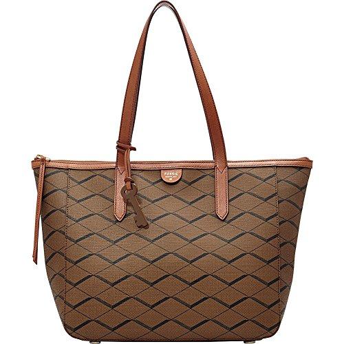Fossil Sydney Shopper Shoulder Bag