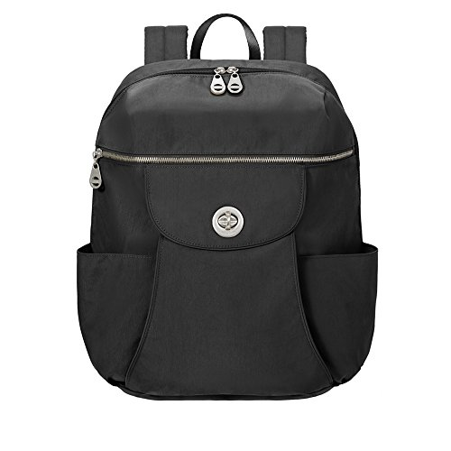 Baggallini Capetown Travel Backpack