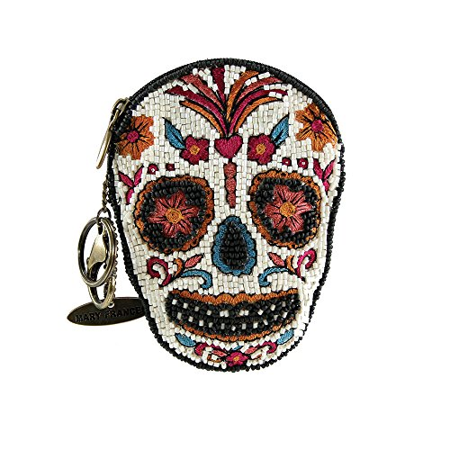 Mary Frances Bone to Pick Coin Purse