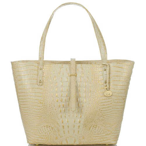 Brahmin All Day Tote Bali Melbourne K78151BQ